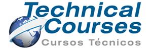 technicalcourses